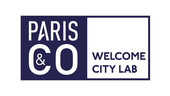 welcome-city-labjpg