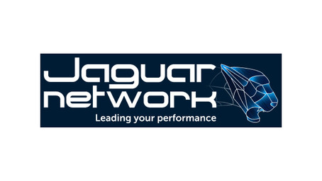 jaguar-networkjpg